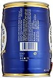 flensburger bier - Vergleich von