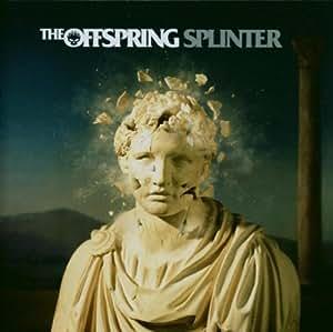 Splinter (Limited Edition inkl. DVD)