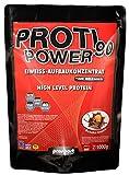 Prosport Proti Power 90, 1000g Beutel, Geschmacksrichtung: Schoko-Cookie