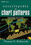 Encyclopedia of Chart Patterns (Wiley Trading Series)