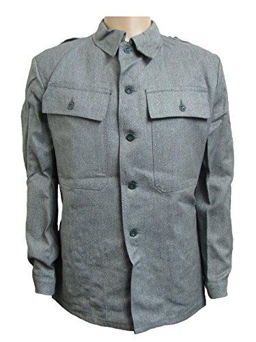 swiss-army-abrigos-para-hombre-gris-gris
