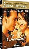chocolat (Le) | Hallstrom, Lasse. Réalisateur