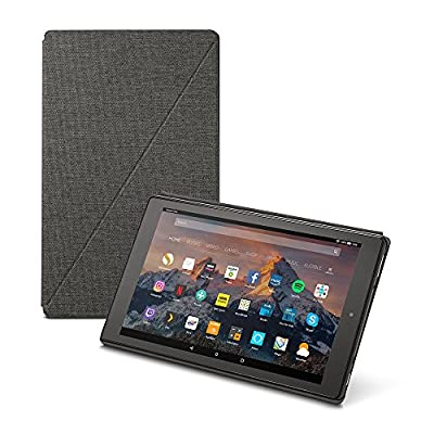 "Amazon Fire HD 10 Case (10"" Tablet, 7th Generation – 2017 release)"