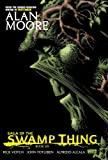 Saga of the Swamp TP Thing Book 6 (Saga of the Swamp Thing)