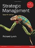 ISBN 1292064668