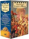 Tales of Magic Boxed Set
