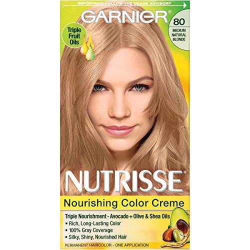 garnier-nutrisse-80-tamano-mediano-natural-blonde-julie-hamilton