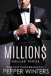 Millions (Dollar Book 5)