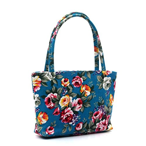 lhwy-fashionable-women-portable-makeup-cosmetic-wash-case-colorful-bag-handbag-for-travel-home-daily