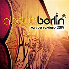 About: Berlin (22)-Sunrise Sessions 2019