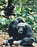 Essentials of Physical Anthropology (with InfoTrac) (Available Titles CengageNOW) by Robert Jurmain (2005-04-06)
