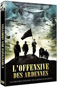 Everyman'S War, L'Offensive Des Ardennes