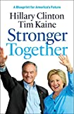 Image de Stronger Together (English Edition)