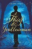 A Thief & a Gentlewoman (Counterfeit Contessa)