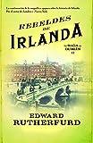 Best Historia de Irlanda - Rebeldes de Irlanda (Bestseller Historica) Review