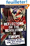 Reflections on the Revolution in Euro...