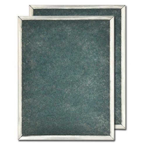 Bryant/Carrier/Payne Fan Coil Filter KFAFK0212MED - 16 1/2 x 21 1/ on