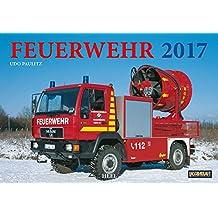 Feuerwehr 2017
