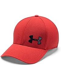 Under Armour Men's Av Core Cap 2.0 Hat