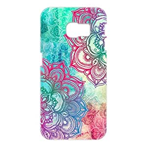 a AND b Designer Printed Mobile Back Cover / Back Case For Samsung Galaxy S6 Edge Plus (SG_S6Edgeplus_3D_2973)
