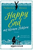 Happy End...
