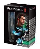 Remington MB6550 Vakuum Bartschneider - Lithium betrieben - 4