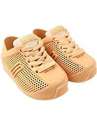 Mini Melissa Kids' amore Mini sistema Sneaker