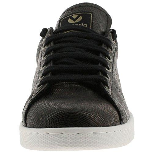 VICTORIA Chaussures 12552 - Beige Beige