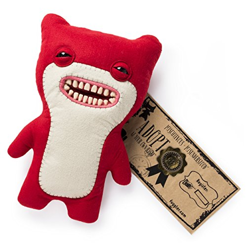 Zoom IMG-3 fuggler deluxe funny ugly monster