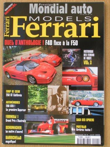 ferrari-magazine-n-4-davril-2000-presente-par-prestige-mondial-auto