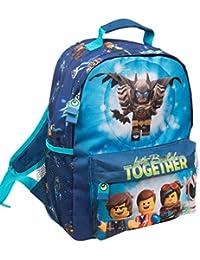 3de62bf185 Amazon.it: Batman - Cartelle, astucci e set per la scuola: Valigeria