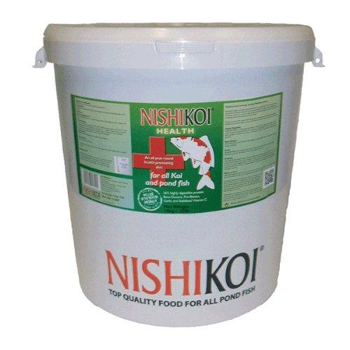 nishikoi-health-pellets-medium-10kg