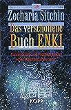 ISBN 3864452848