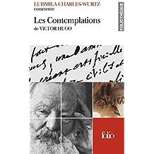 """""""Les Contemplations"""" de Victor Hugo"""