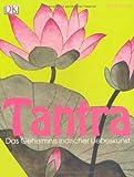Tantra (Amazon.de)