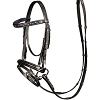 harry's Horse 28001110-mini ESTRIBO STOUT - mini, S