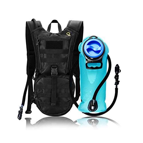 launch-sale-hydration-pack-for-adventurers-includes-tough-2l-water-bladder-1-military-backpack-for-t
