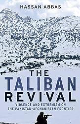 The Taliban Revival
