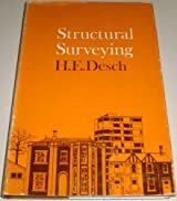 Structural Surveying