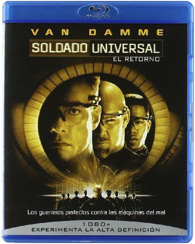 soldado-universal-el-retorno-blu-ray