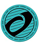 Osprey Biscuit Skimboard aqua 76,2 cm