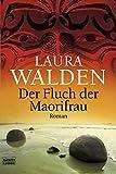 Image de Der Fluch der Maorifrau: Roman (Allgemeine Reihe. Bastei Lübbe Taschenbücher)