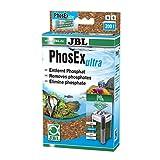 JBL PhosEx ultra, Masse filtrante pour l'élimination des phosphates dans l'eau des aquariums