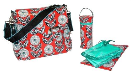 kalencom-fashion-coated-zinnia-bolso-cambiador-con-accesorios