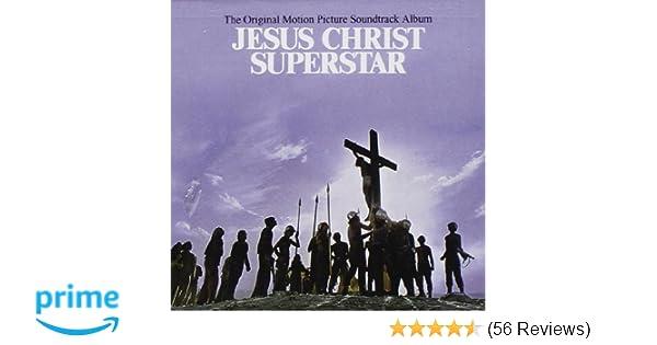 Jesus christ superstar: иисус христос суперзвезда:архив новостей.