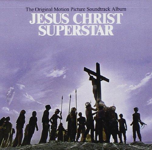 Jesus Christ Superstar (Ost)