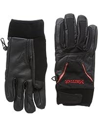 Marmot Men's Spring Gloves