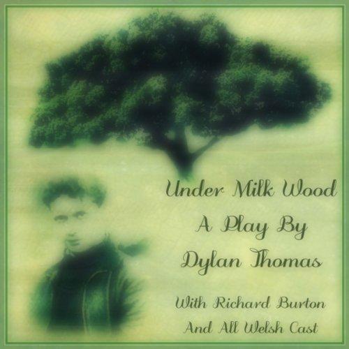 under-milk-wood