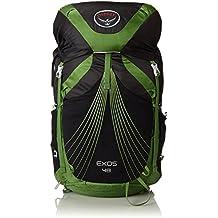 Osprey Unisex Exos 48 Backpack