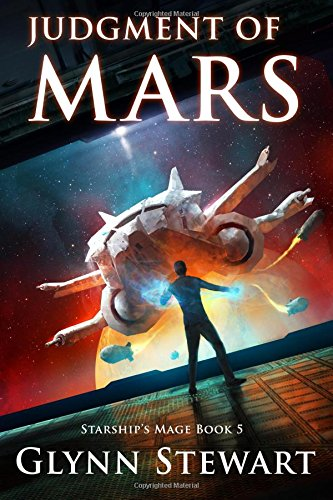 judgment-of-mars-volume-5-starships-mage
